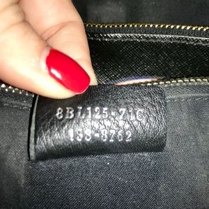 Fendi Bags - Fendi Large By The Way Convertible Bag